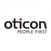 logos-0003-oticon