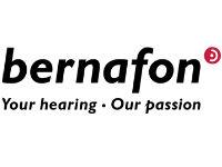 Bernafon_bernafon_Logo
