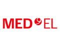 logo_medel