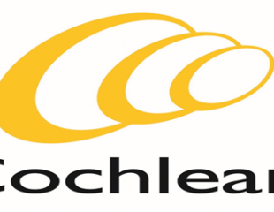 Cochlear_1
