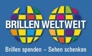 Brillen_Weltweit_Logo