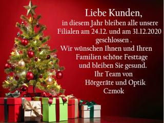 Weihnachten-1