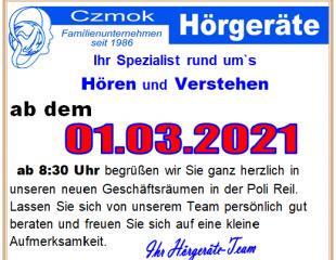 Eröffnung_Reileck_Homepage