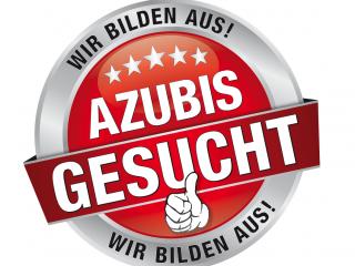 Azubis gesucht_2